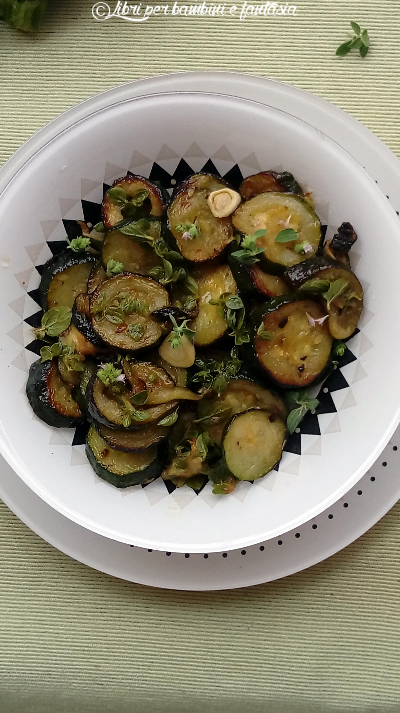zucchine 2