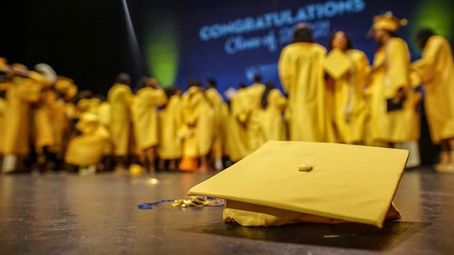 180625 DPCHS Graduation