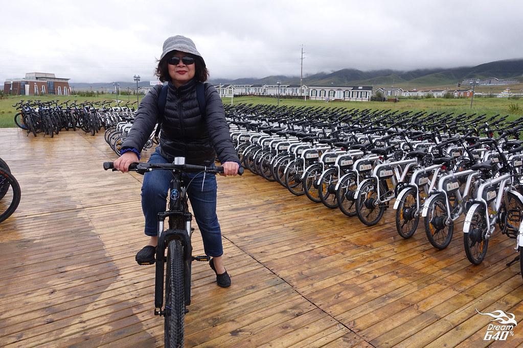 中國青海湖-05