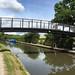 Gallows Bridge 57