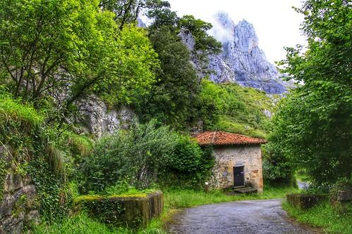 Gure kristo ermita