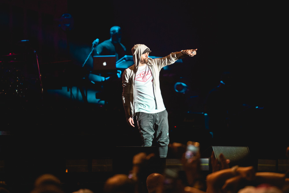 Eminem_Firefly2018_the405_JuliaDrummond-2-2