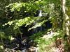 Ruisseau de Chambeuil