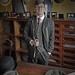 Gent's Outfitter - Black Country Living Museum