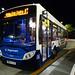 Stagecoach MCSL 27152 SN64 OJA