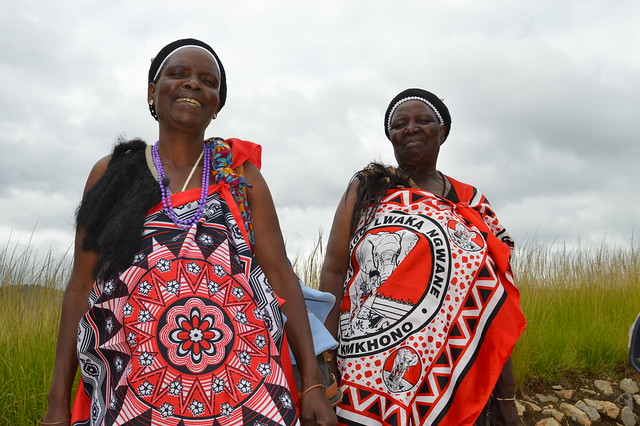 The marula festival swaziland tikichristikichris all rights reserved thecheapjerseys Image collections