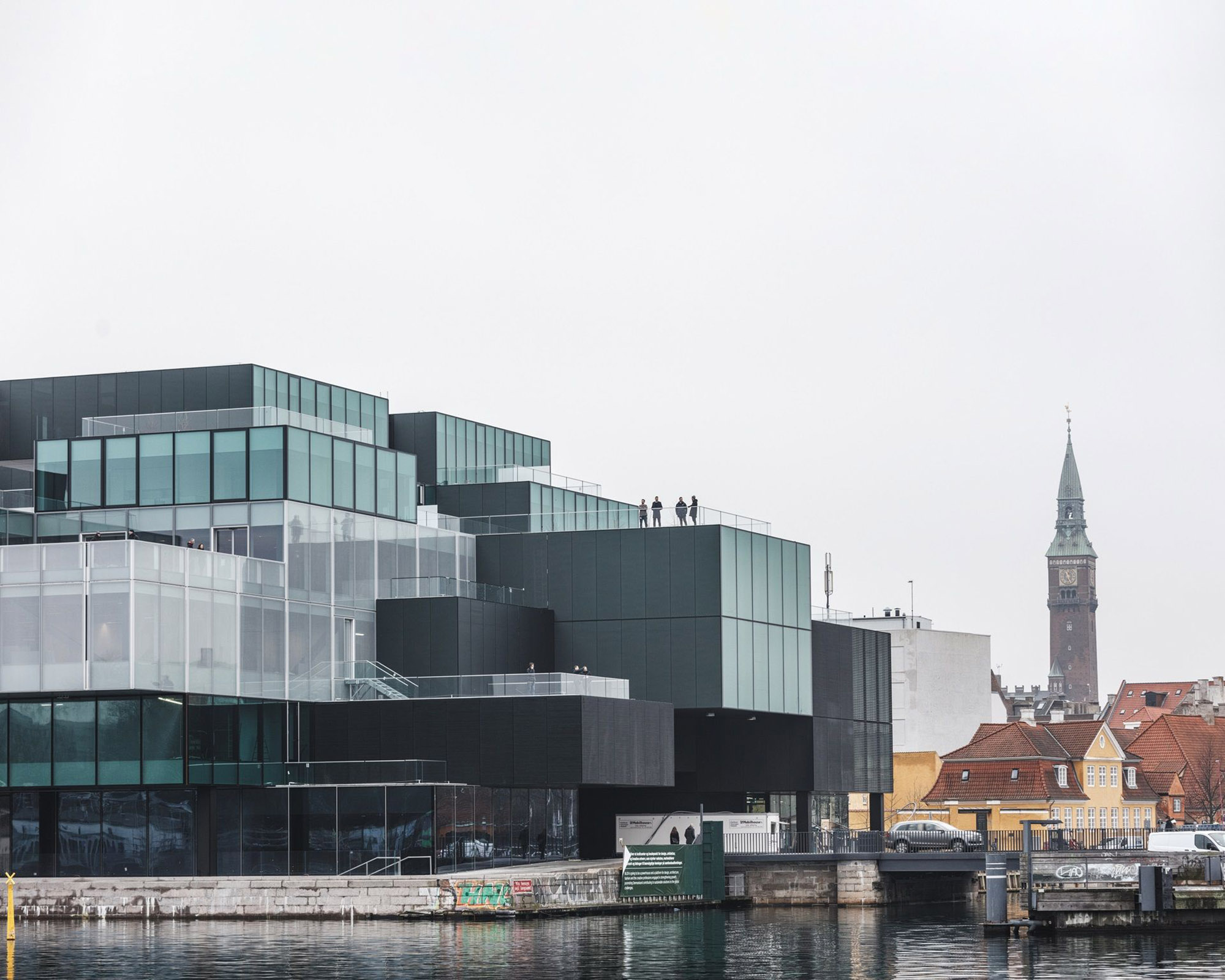 MM_Danish Architecture Centre (DAC) design by OMA_05