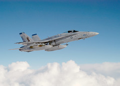 image from us military f/a-18 hornet  f/a-18 hornet