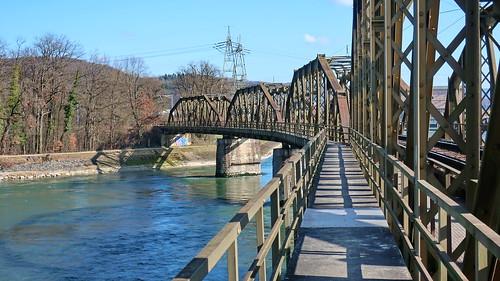 Koblenz, 14.3.18