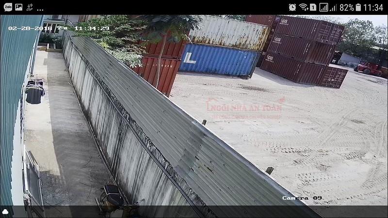 Lap dat camera nha Xuong Dao tri (3)