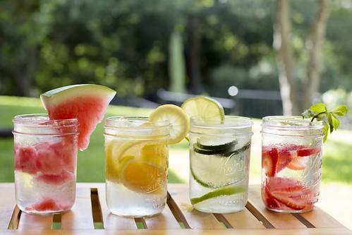 Minuman Enak Ini Bisa Membantu Menghilangkan Stres