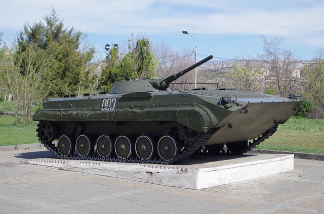 IMGP0067, Pentax K-50, smc PENTAX-DA L 18-55mm F3.5-5.6 AL WR