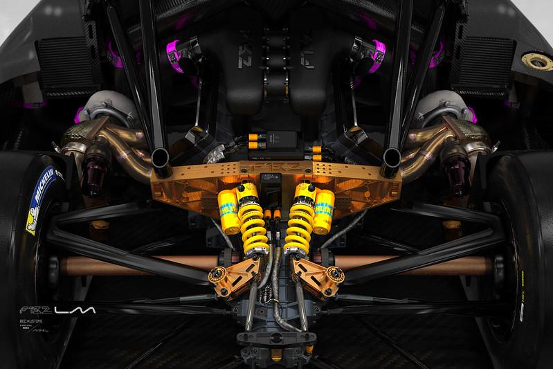 05_F132LM_garage_enginebay_A_01