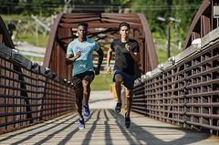 Překážkář, nebo sprinter? Duel OCR vs. čistý běh v dubnu hostí Varšava