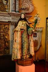 Интрамурос, Собор Святого Августина