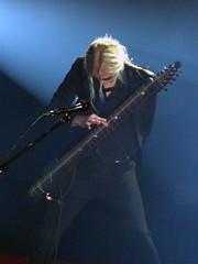Steven Wilson - RAH - 27Mar2018