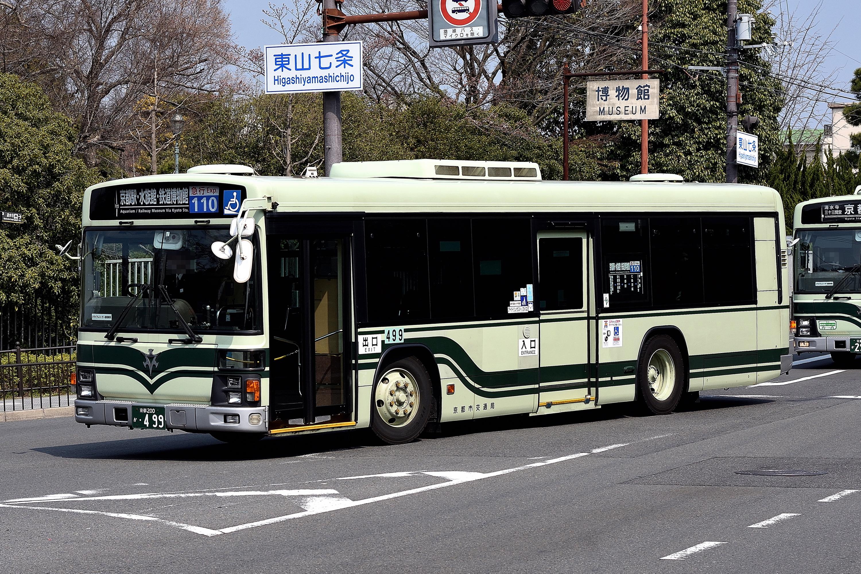 Kyotoshi_499_2