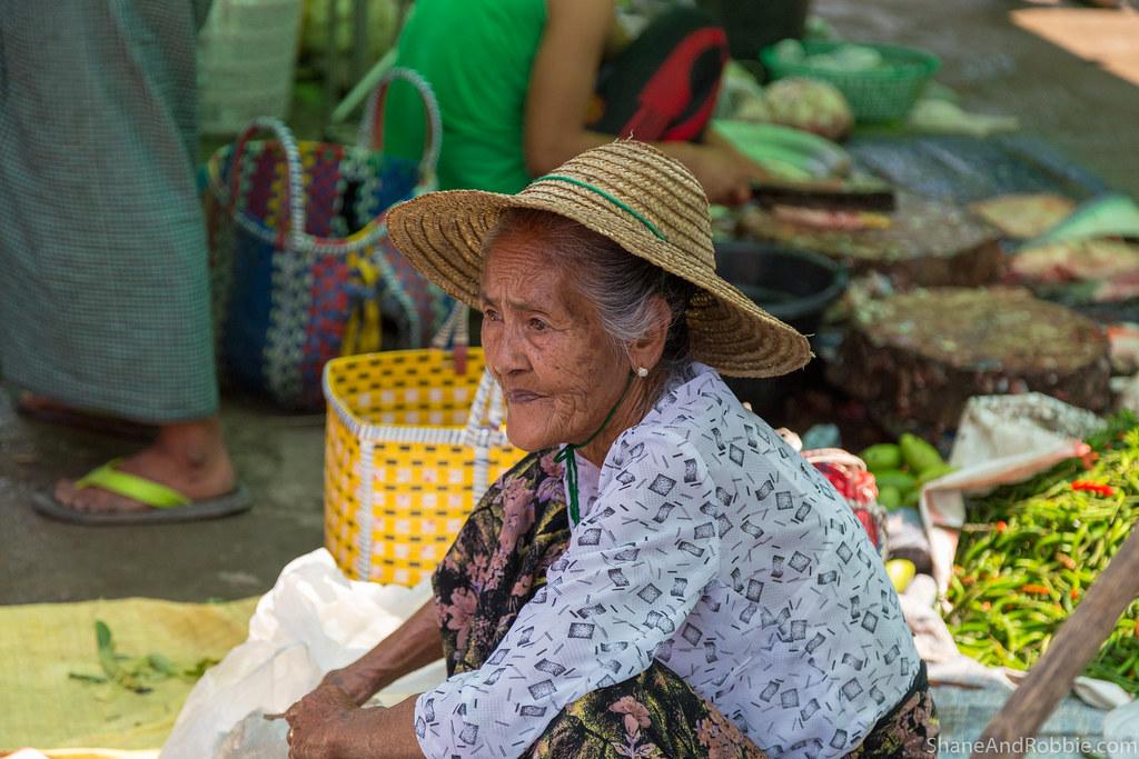 Myanmar-20180325-1514