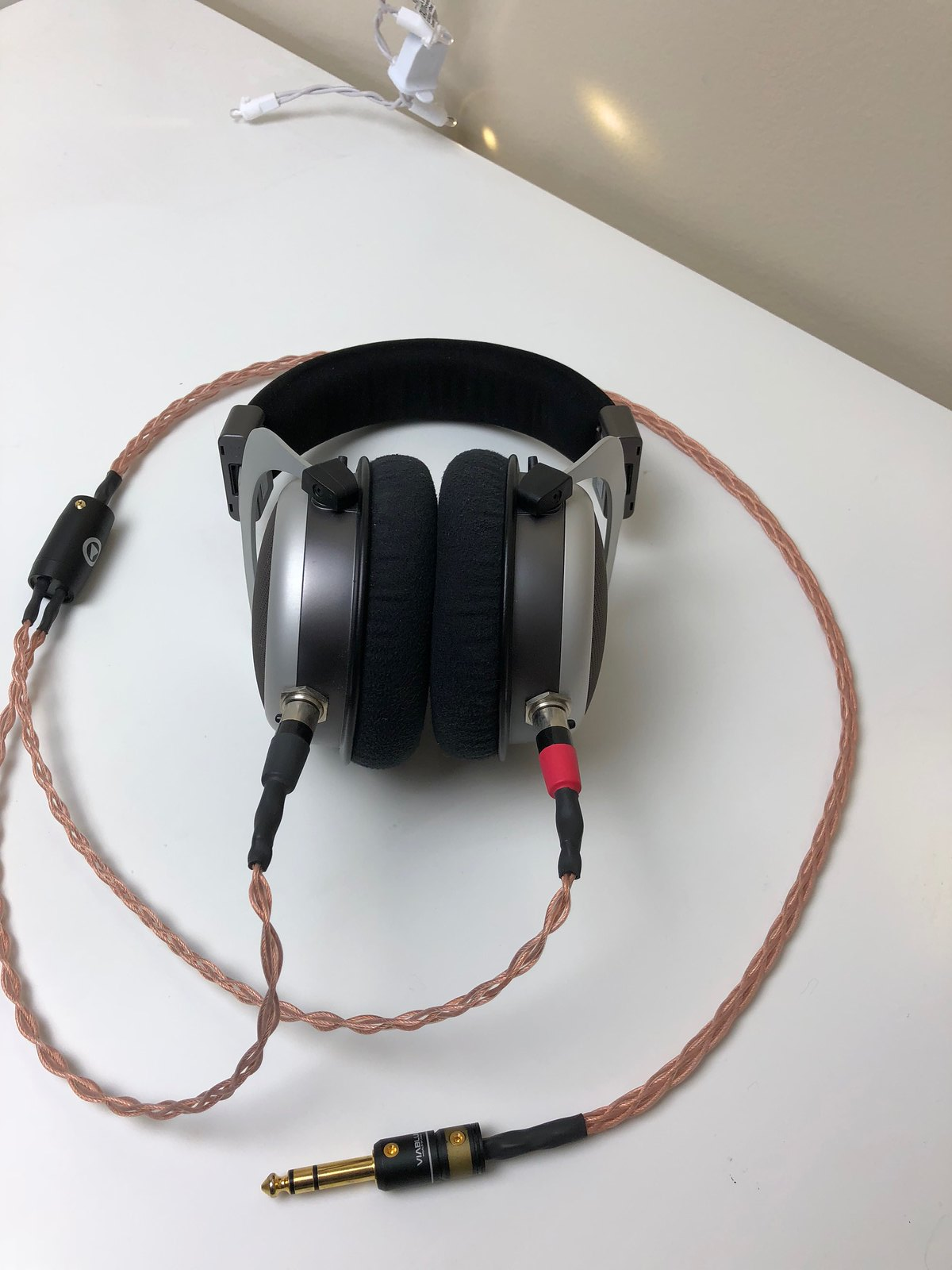 Beyerdynamic T90 & Custom Cable | Headphone Reviews and Discussion ...