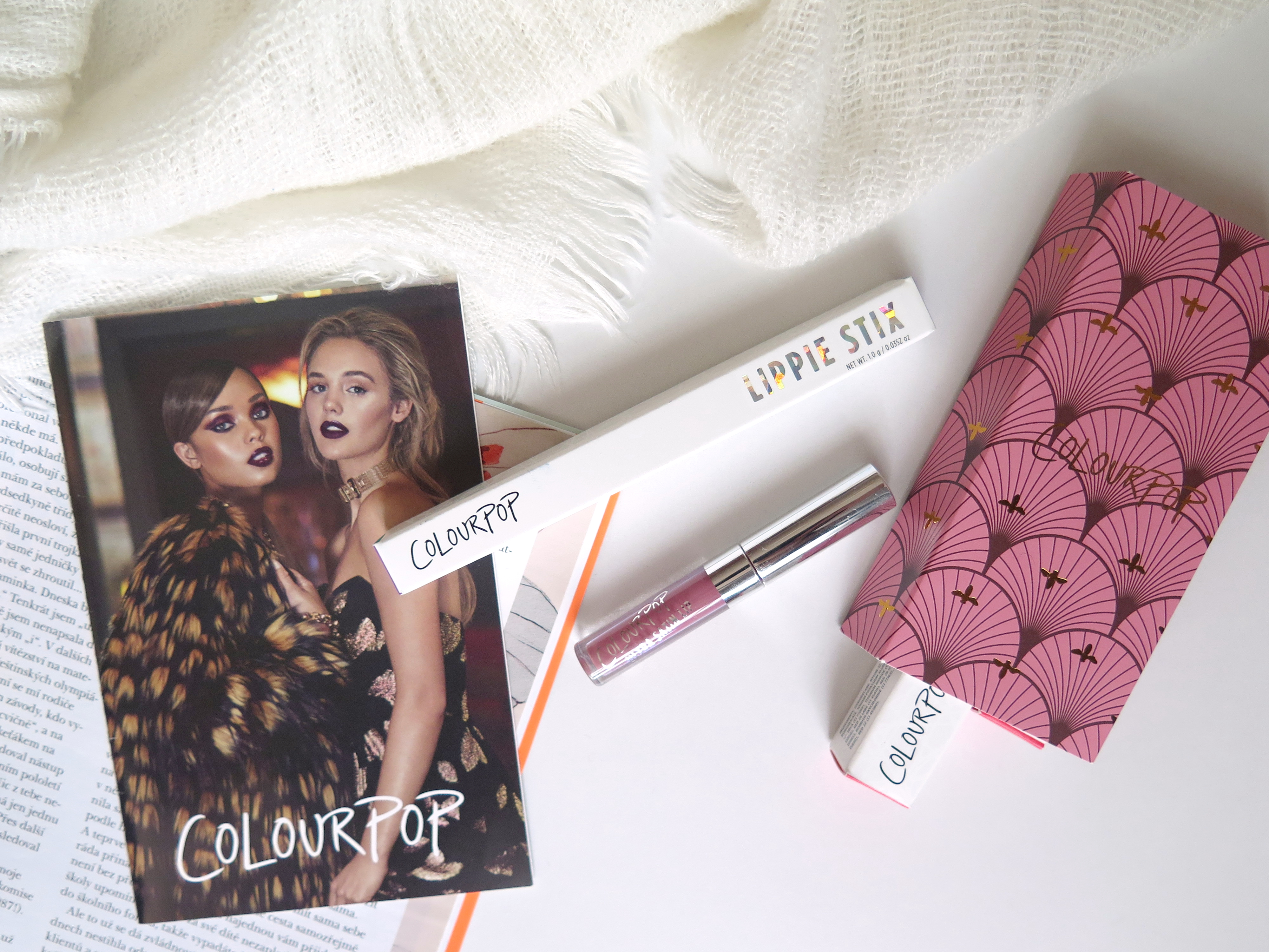 colourpop_lipsticks (1)