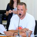 sex, 13/04/2018 - 14:25 - Vereador: Edmar Branco Local: Plenário Camil CaramData: 13-04-2018Foto: Abraão Bruck - CMBH