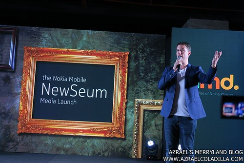 nokia launched new phones in nokia newseum (19)