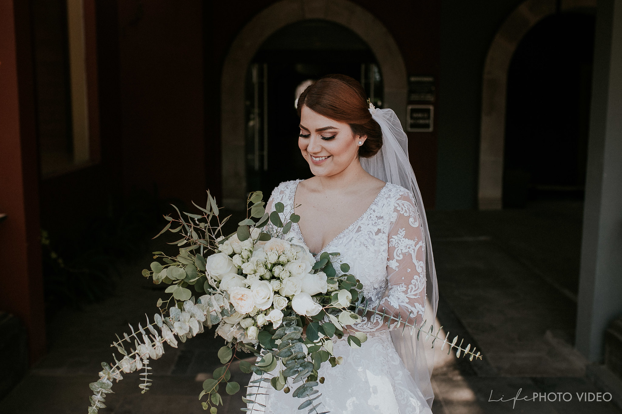 Guanajuato_Wedding_Photographer_0038