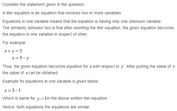 algebra-1-common-core-answers-chapter-2-solving-equations-exercise-2-5-10LC