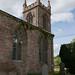 Dron Parish Church  11