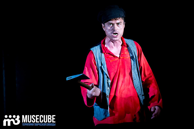 Prestuplenie_i_nakazanie_Teatr Mjuzikla-81