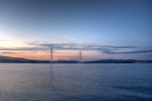 10-06-2018 Vladivostok vol08 (11)