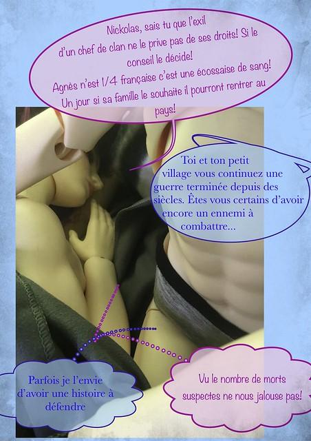 [Agnès et Martial ]les grand breton 21 6 18 - Page 11 28946629608_bcca22ce5f_z