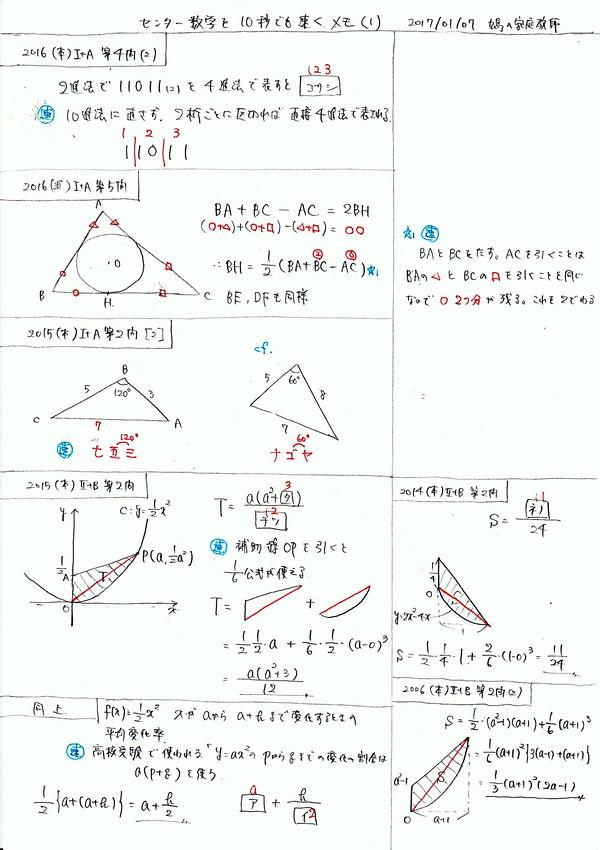 20170107_センター10秒(01)_600_850
