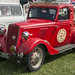 CYC955  1937  Ford Popular converted into a pick up  Mick Grindley