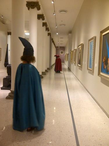 Guadalajara-Museum of Arts of the University of Guadalajara-20180619-07268