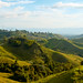 Small photo of Colombia