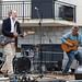 Boalo Blues Festival-3160