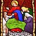 Elizabeth Talbot Window