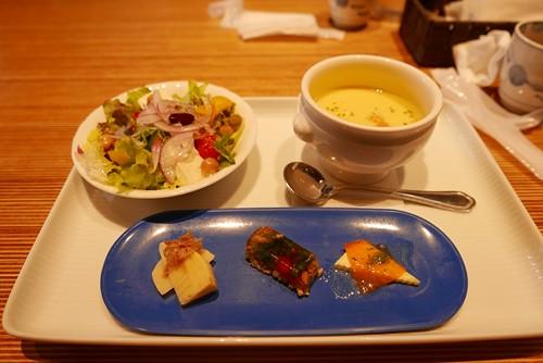 kirishimafactorygarden036