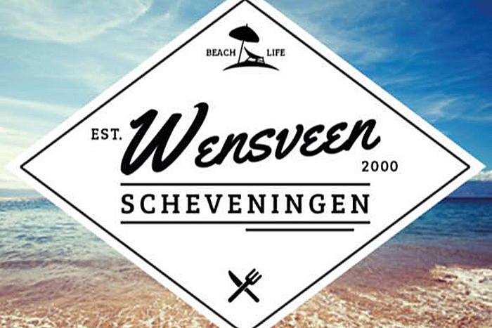 ScheveningenWensveen-logo