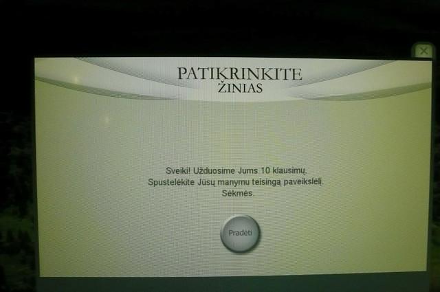 P1620072, Panasonic DMC-FX07