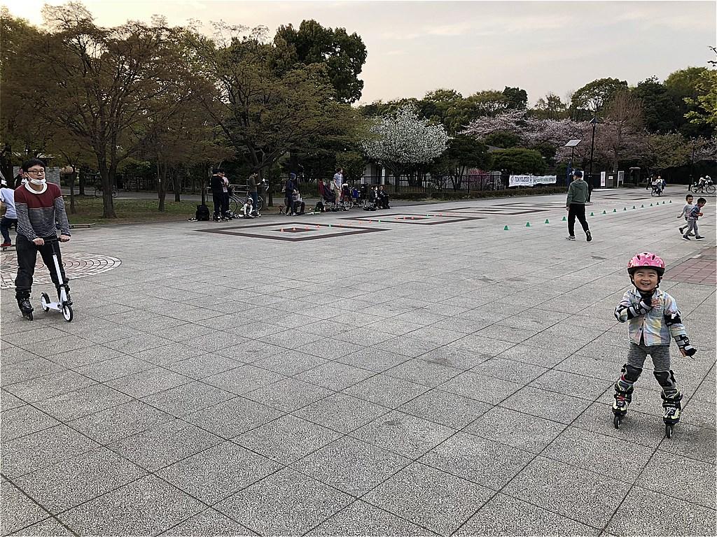 20180401_光ヶ丘 (3)