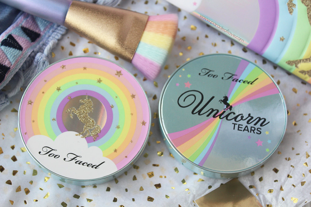 Too-Faced-Lifes-A-Festival-Unicorn_Highlighter-Bronzer