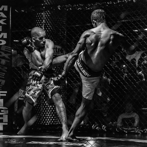 MMA_Yunquera-Henares_11-02-2017_0041