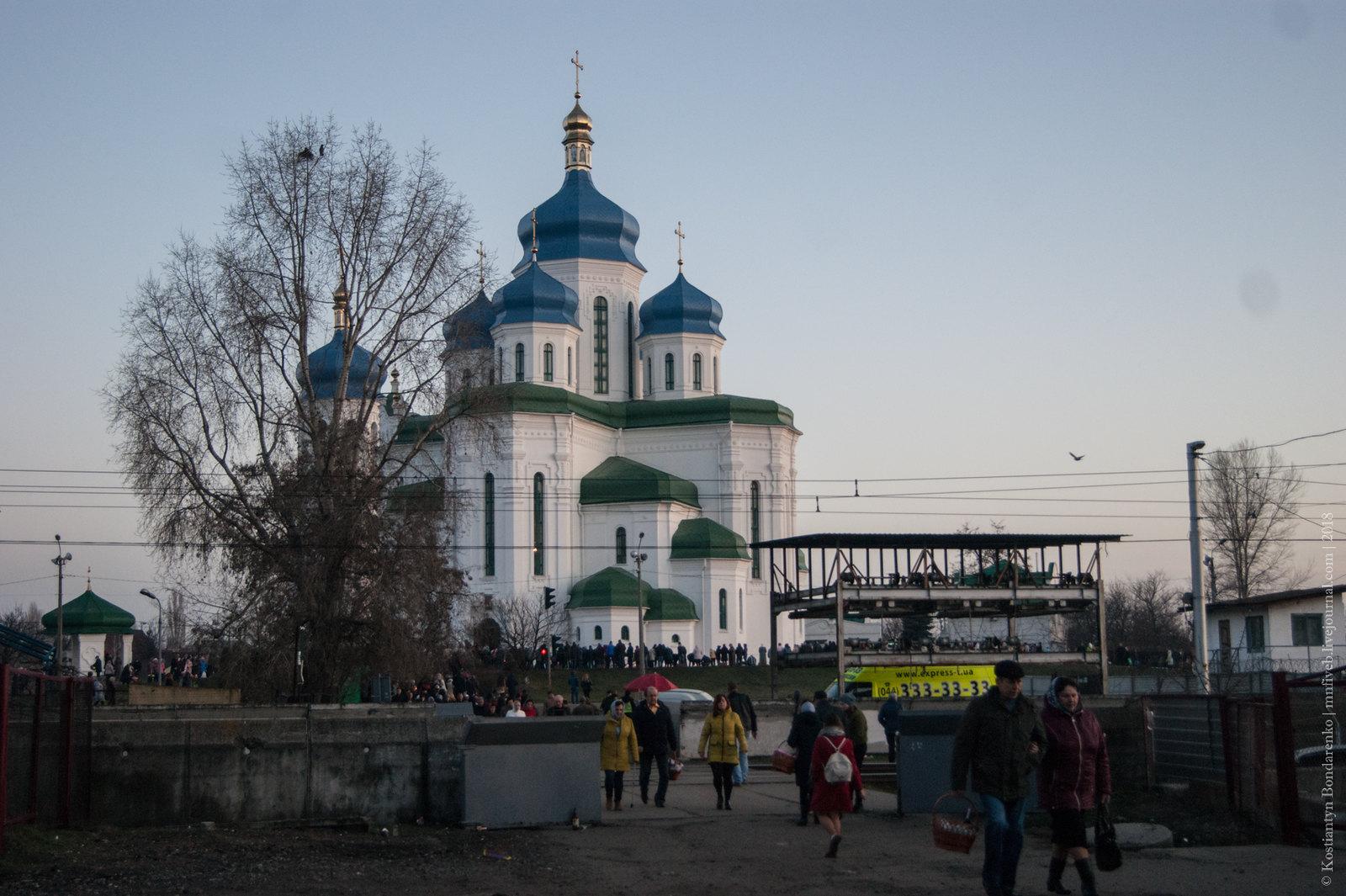 20180408 - Orthodox_Easter-30