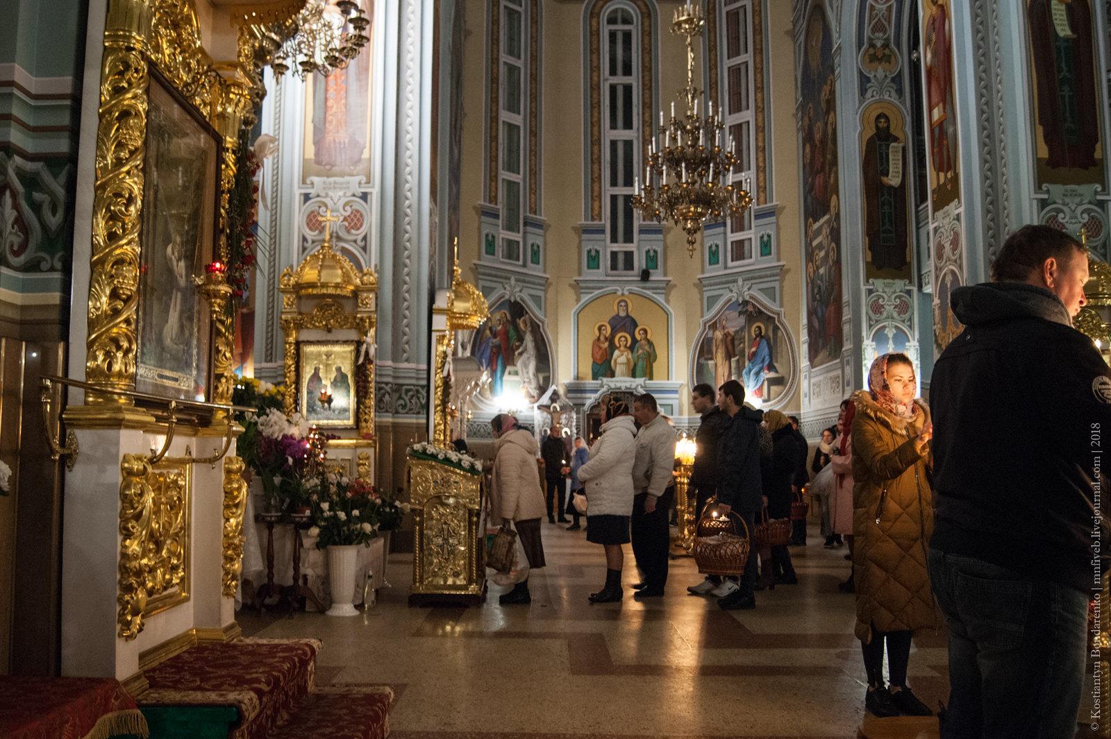 20180408 - Orthodox_Easter-05