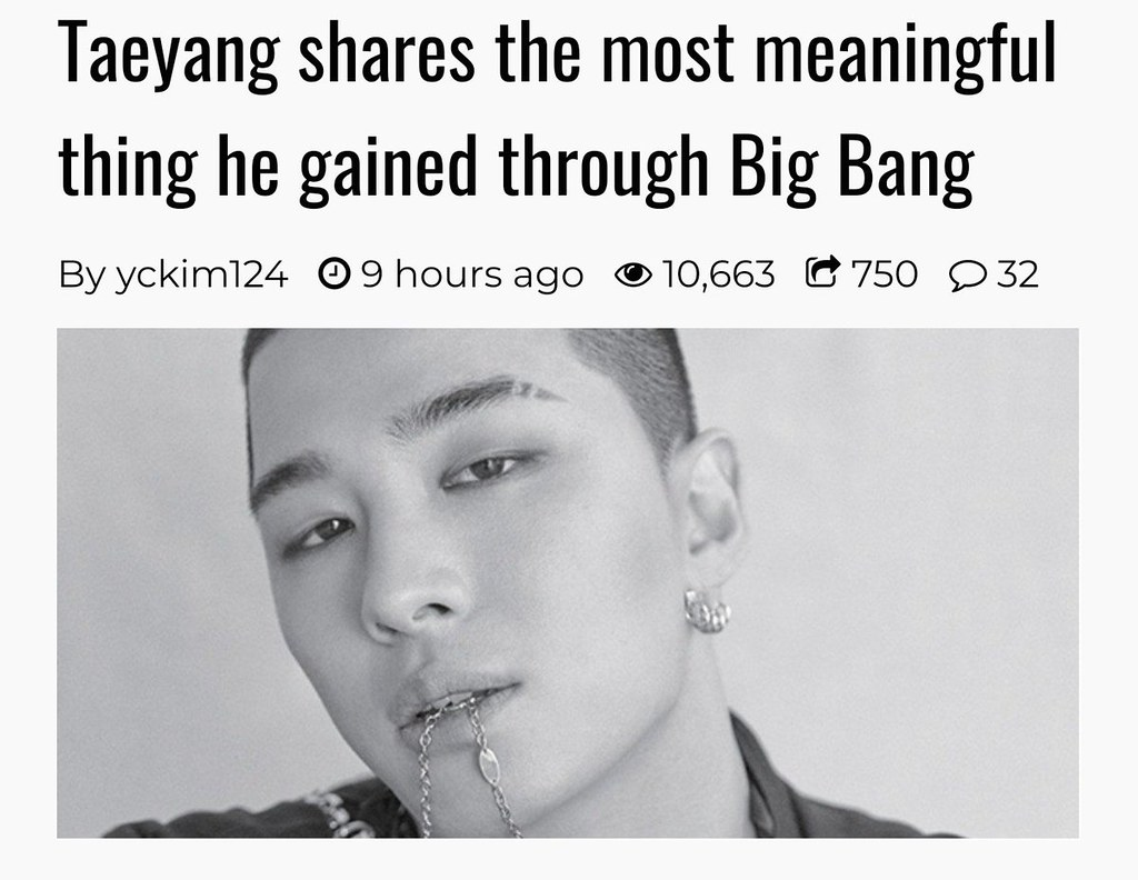 BIGBANG via TOP_oftheTOP - 2018-04-17  (details see below)