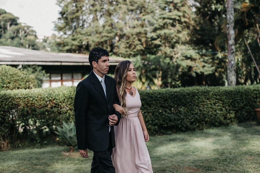 70_T+M_Casamento_BaixaRESBlog