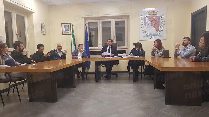 consiglio-monte-san-giacomo-20aprile2018 1
