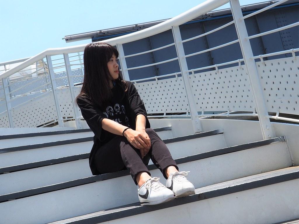 愛河畔 (6)